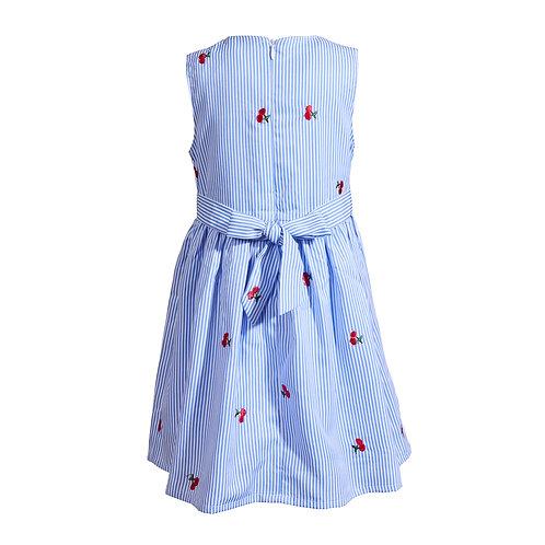 Woven Dress Stick