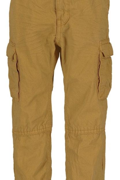 B Pants regular Alliance