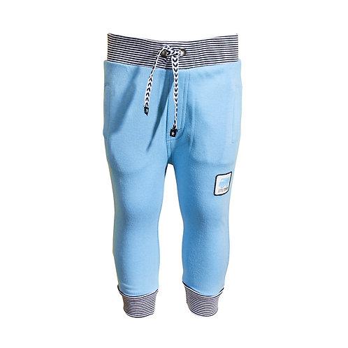 Trousers Adventure Uni print