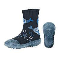 Advanture Socks