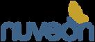 nuv_logo_original_flat.png