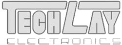 techlay