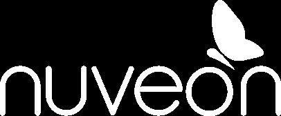 nuv_logo_original.png