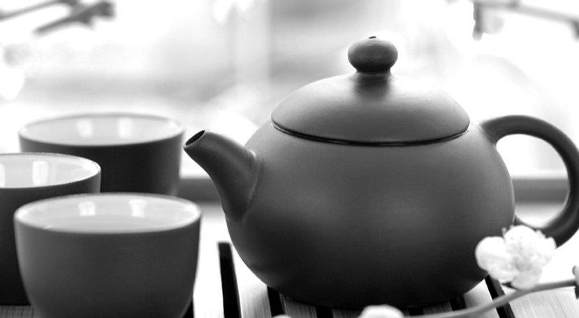 Tea%2520Set_edited_edited.jpg