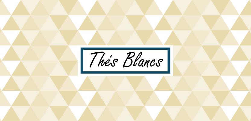 Thés Blancs Banière site.png