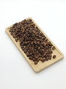 Cafés Grains