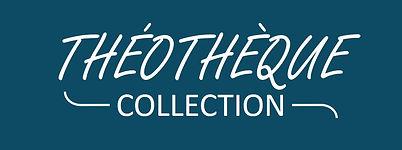 Théothèque logo 2020-2.jpg