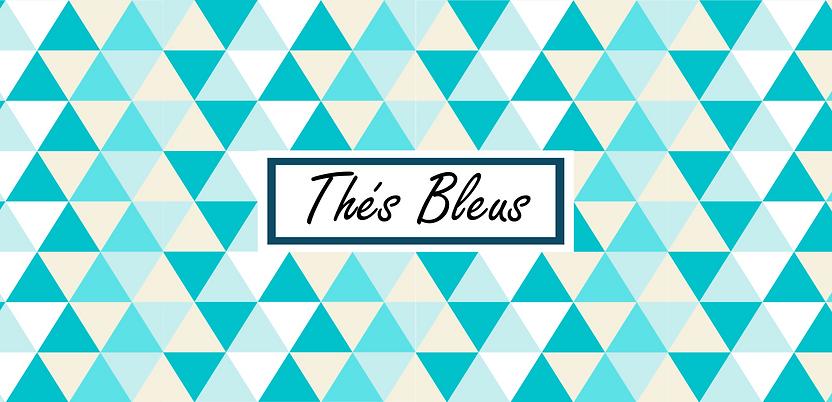 Thés Bleus Banière site.png