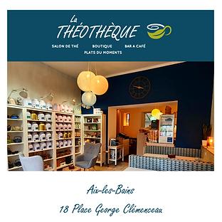 Aix-les-Bains 18 Place George Clémenceau (2).png