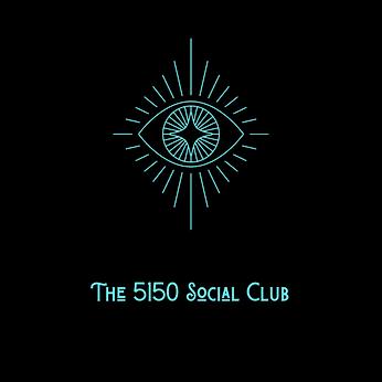 5150 social club logo.png
