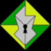 RRC logo.jpg