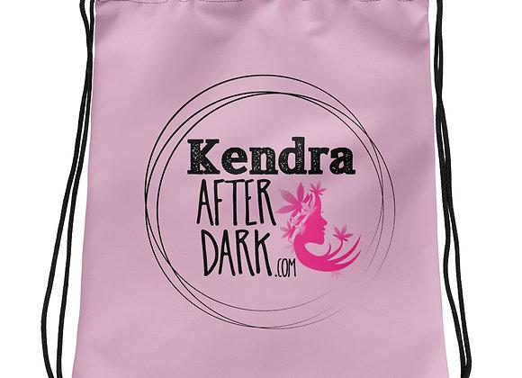 Kendra Drawstring bag