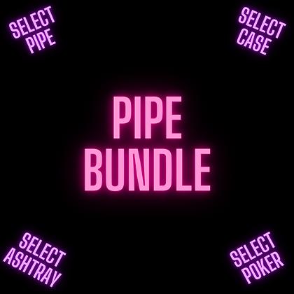 Pipe Bundle