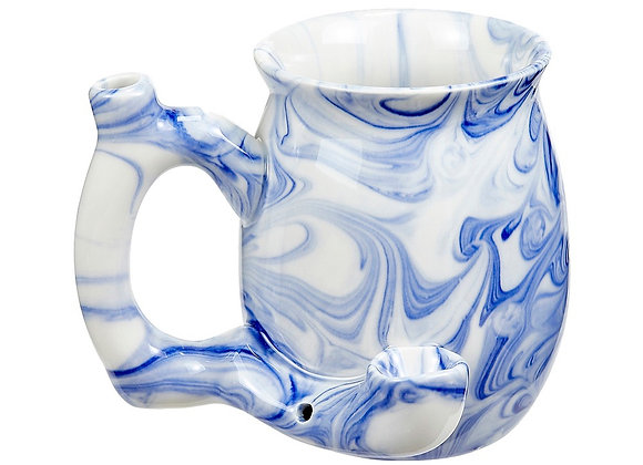 Wake &  Bake Mugs