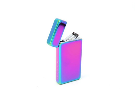 Ignite Lighters