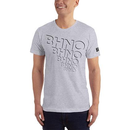 Unisex BHNO T-Shirt