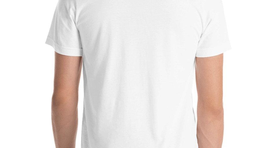 Tiger King Spoof T-shirt