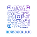 the5150socialclub_nametag-3.png