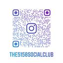 the5150socialclub_nametag-3.png