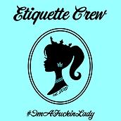 newest 2020 ec logo.png