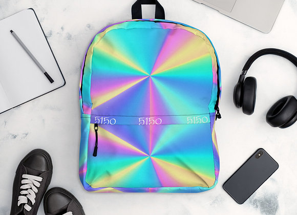 UNICORN 5150 Backpack