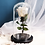 Thumbnail: Dried Flowers With Night Light