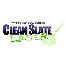 cleanslate.jpg