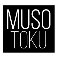 musotoku.png