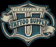 logo_1_300x@2x.png