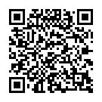 116582070_980365339144892_35533910973734