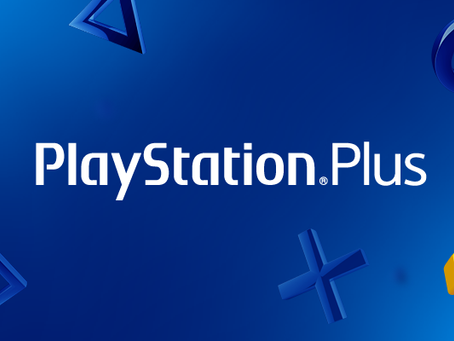 PlayStation Plus - MEGA Black Friday Angebot!