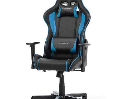 DXRacer Formula Gaming Stuhl stark reduziert auf Amazon!