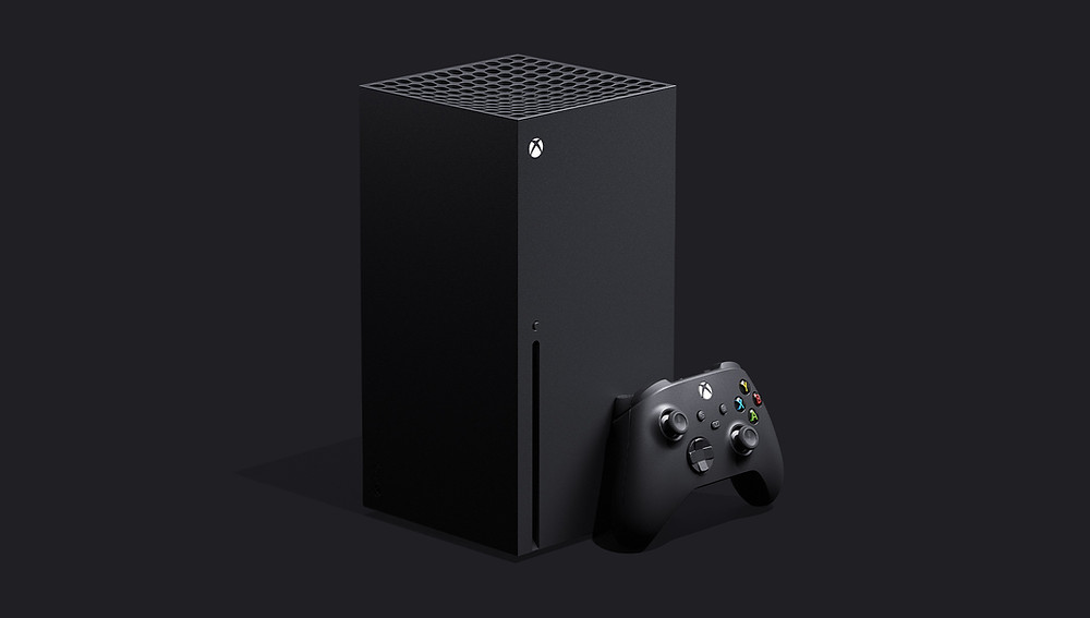 Microsoft ermöglicht Vorbestellung der neuen Xbox! (Bildquelle: Microsoft)