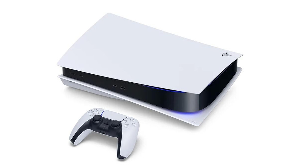 Vorbestellung der PS5 inkl. Zubehör jetzt auf Amazon.de möglich! - Bildquelle: Sony