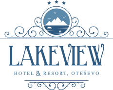 Lakeview-dark-vector-logo.png