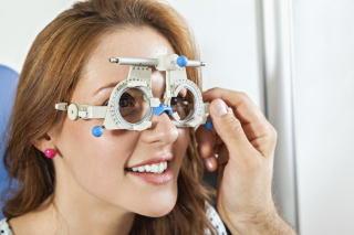 奈良,メガネ,ドイツ式両眼視機能検査,斜位,斜視
