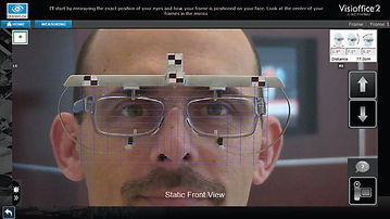 奈良,メガネ,両眼視機能,斜位,不同視,隠れ斜視,強度近視,メガネ,アーレンシンドローム,ディスレクシア,視覚過敏,感覚過敏,光過敏,眩しさ軽減