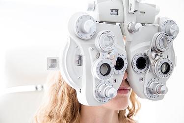 奈良,メガネ,両眼視機能,斜位,斜視,隠れ斜視