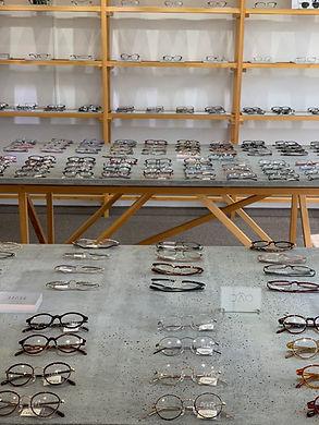 奈良,メガネ,奈良市のメガネ店,橿原市のメガネ店,斜位,物が二重に見える,斜視,アーレンシンドローム,ライトが眩しい