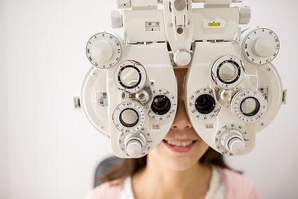 奈良,メガネ,視機能,ディスレクシア,アーレンシンドローム