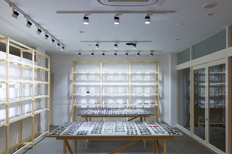 奈良,メガネ,ジョイビジョン奈良,斜位,両眼視機能,斜視,橿原市のメガネ店