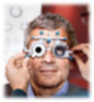 奈良,遠近両用メガネ,メガネ,斜位,斜視,老眼,ルーペ,バイフォーカル,白内障,橿原