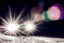 ジョイビジョン奈良.OptMatsumoto,メガネ,奈良県,両眼視機能,斜位,遠近両用,強度近視,レーシック