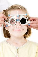 奈良,メガネ,ドイツ式両眼視機能検査