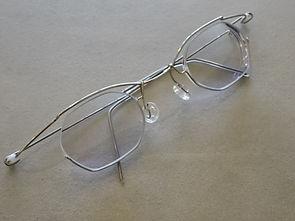 奈良,メガネ,眼鏡,強度近視,斜位,物が二重に見える,遠視,弱視,両眼視機能
