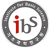 ibs%20logo_edited.png