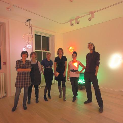 Scandinavian Light lrg_edited.jpg