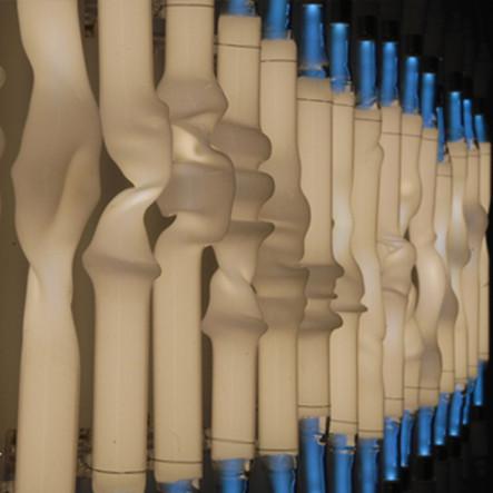 Sweeney - folding neon gallery.jpg