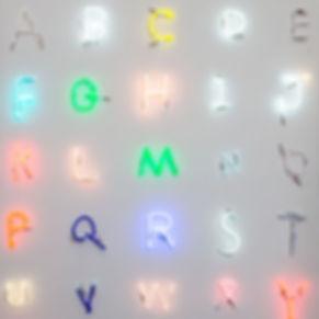 Neon Alphabet-NWKSHP-April16-2_edit_20.0