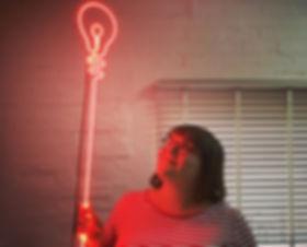 lightbulb_ODI_pic.jpg